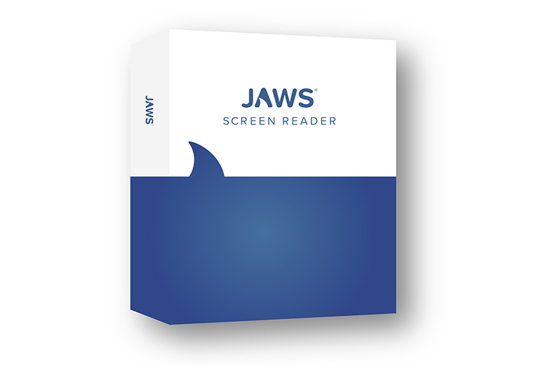 JAWS Professional