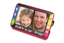 RUBY XL HD video magnifier
